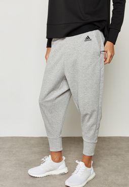Mix Up Sweatpants