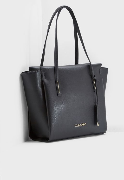 Large Frame Tote