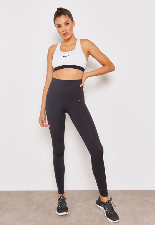 Power Studio Seamless Leggings