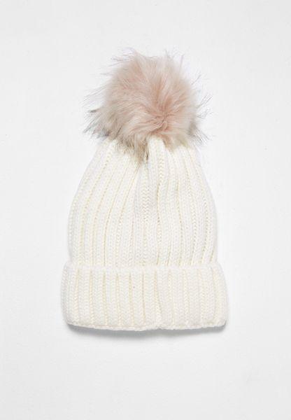 Fazzini Hats