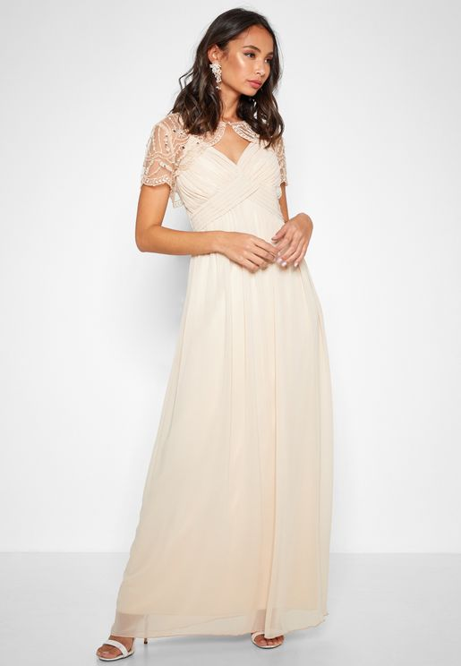 Evening Dresses For Women Evening Dresses Online Shopping In Dubai
