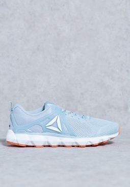 حذاء هيكس افيكت رن 5.0 ام تي ام