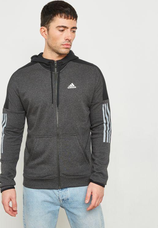 adidas Hoodies and Sweatshirts for Men  5108aef54