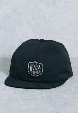 SEGNAR CAP