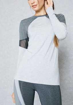 Aven Sweatshirt