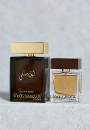 9b4cc814c7b7 Dolce   Gabbana Collection for Men