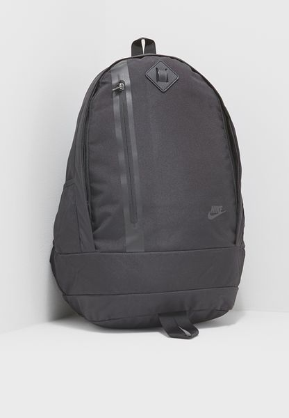 Cheyenne Solid Backpack