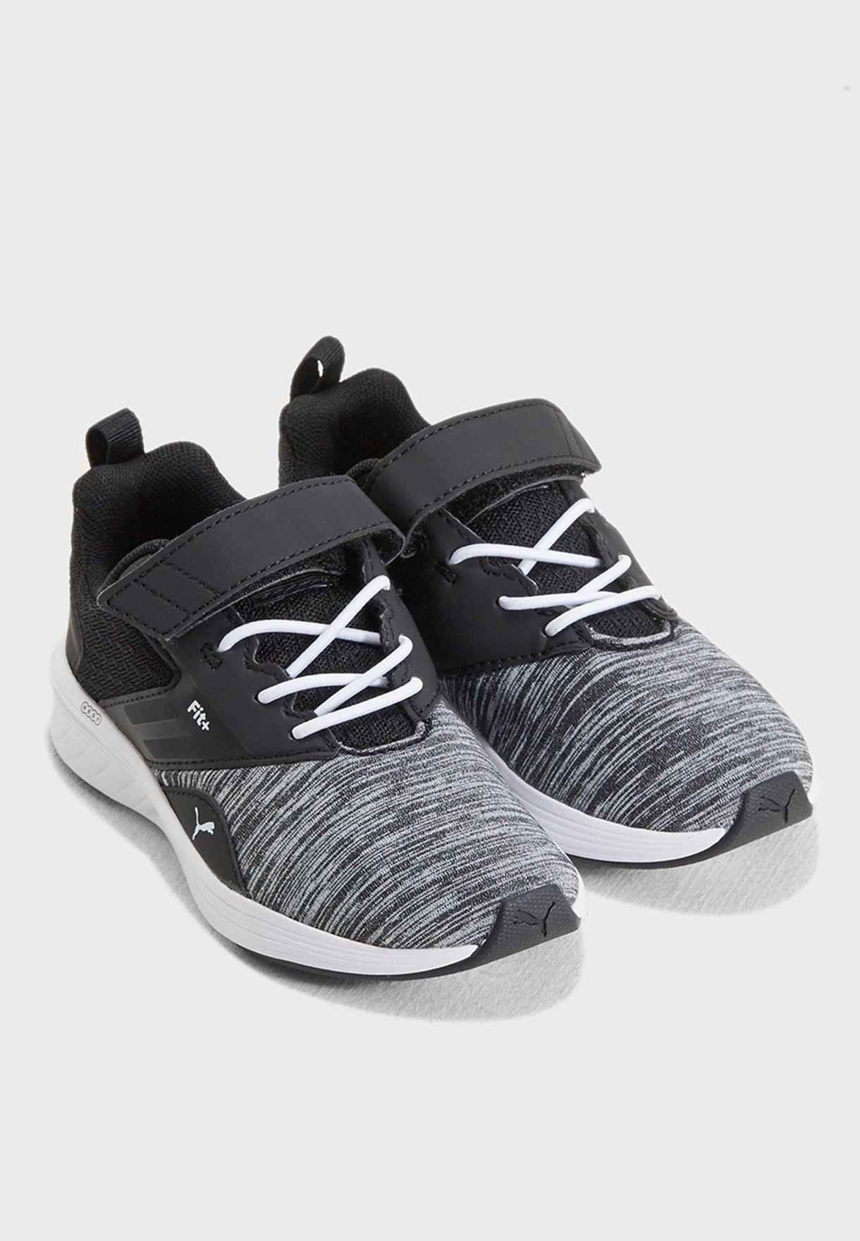 حذاء كوميت NRGY للاطفال