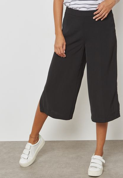 Essential Culottes