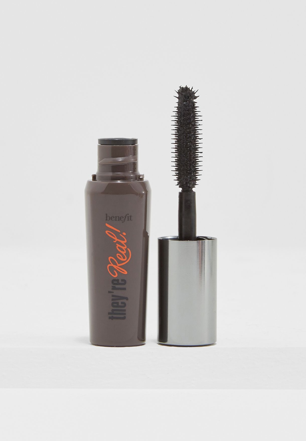 They're Real! Mascara Mini Travel Size