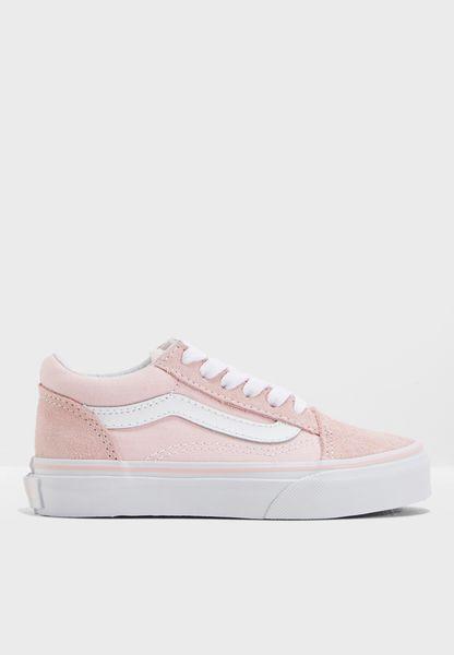 Old Skool Sneakers Youth