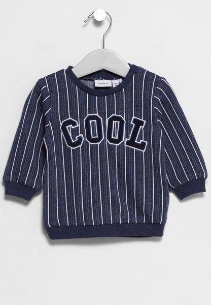 Infant Ditmar Sweatshirt