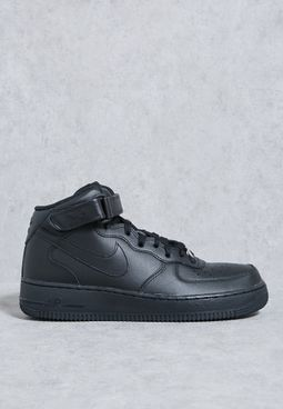Air Force 1 '07 Mid