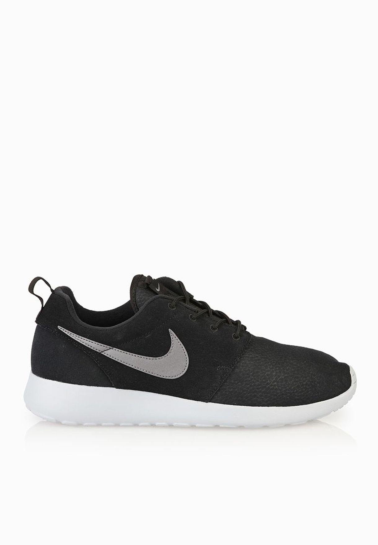 outlet store 1a55b a6343 Shop Nike black Roshe One 685280-001 for Men in Qatar - NI727SH94MSR