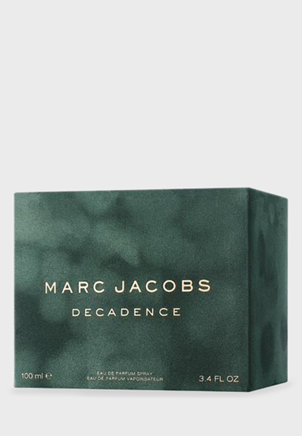 Decadence - 100Ml Edp