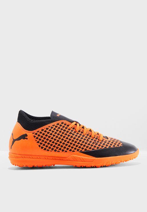حذاء فيوتشر 2.4 تي في