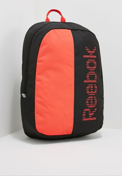 Kids Essential Backpack