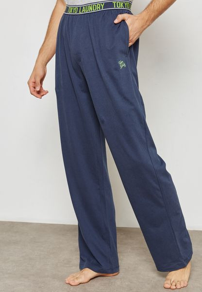 Junction Pyjamas