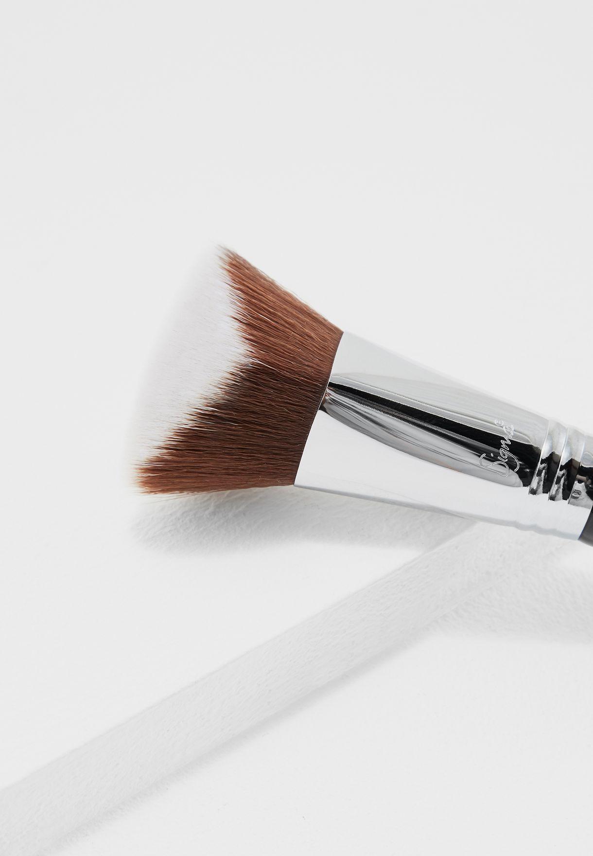 Max Kabuki Brush