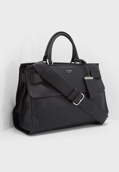 Shailene Large Satchel