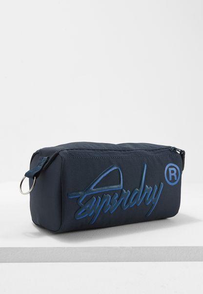 Super International Travel Bag