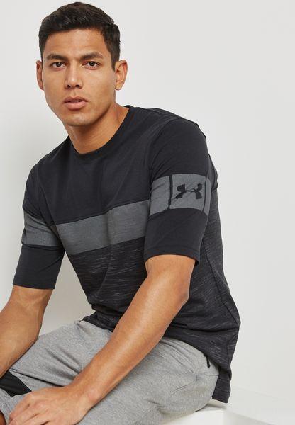 Sportstyle Stripe T-Shirt