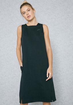 Tech Fleece Dress