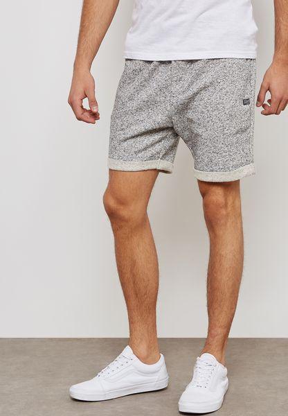 Boost  Sweat Shorts