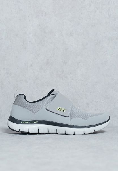 حذاء فليكس ادفاتيج 2.0 جارن