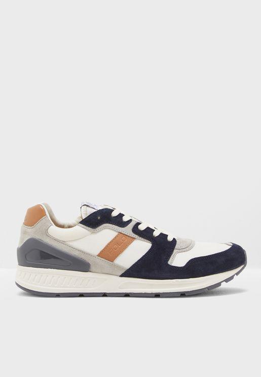 Train100 Sneakers