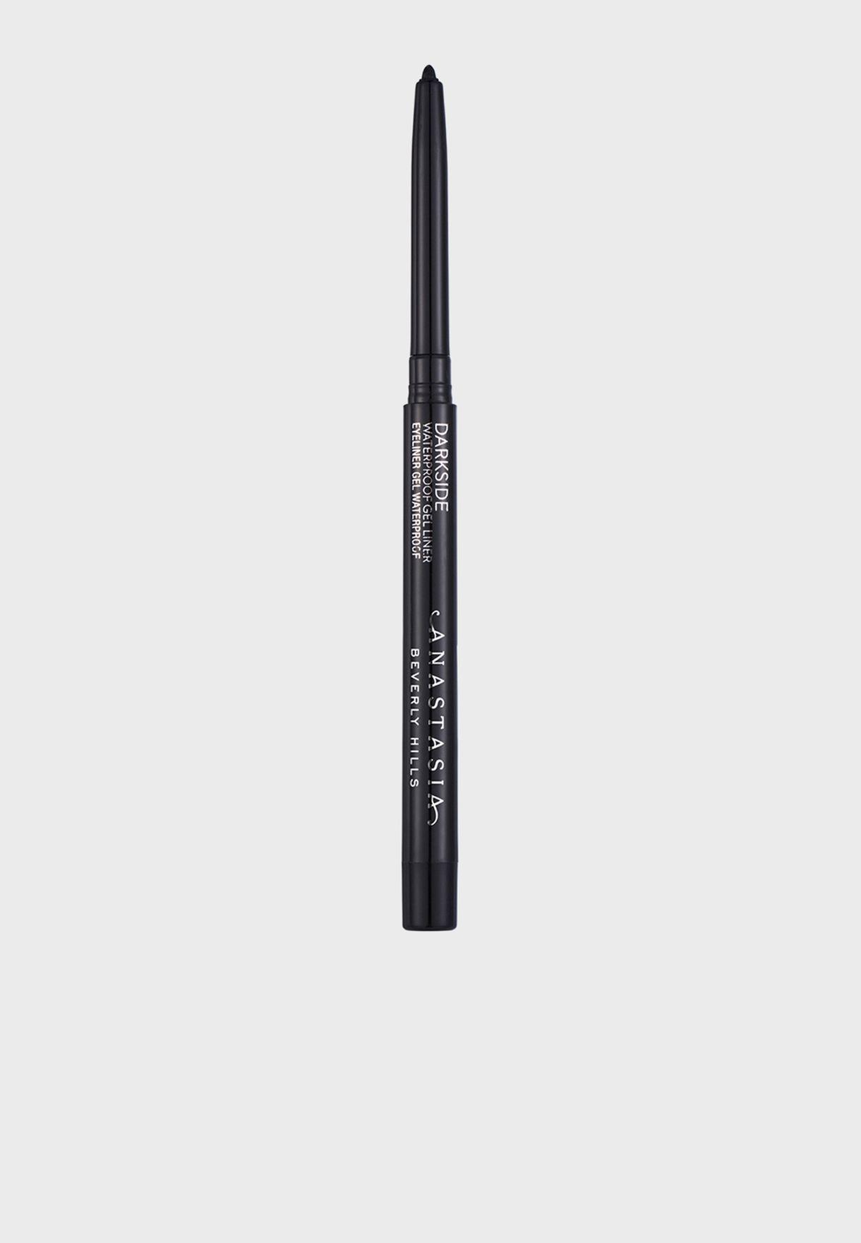 Darkside Waterproof Eyeliner