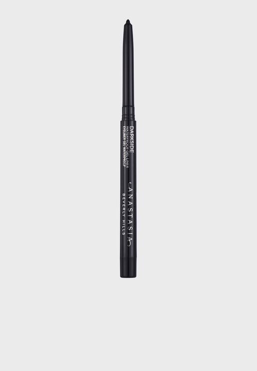 Darkside Waterproof Eyeliner