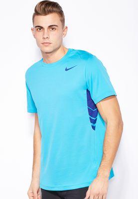 Nike Vapor Dri-Fit T-Shirt