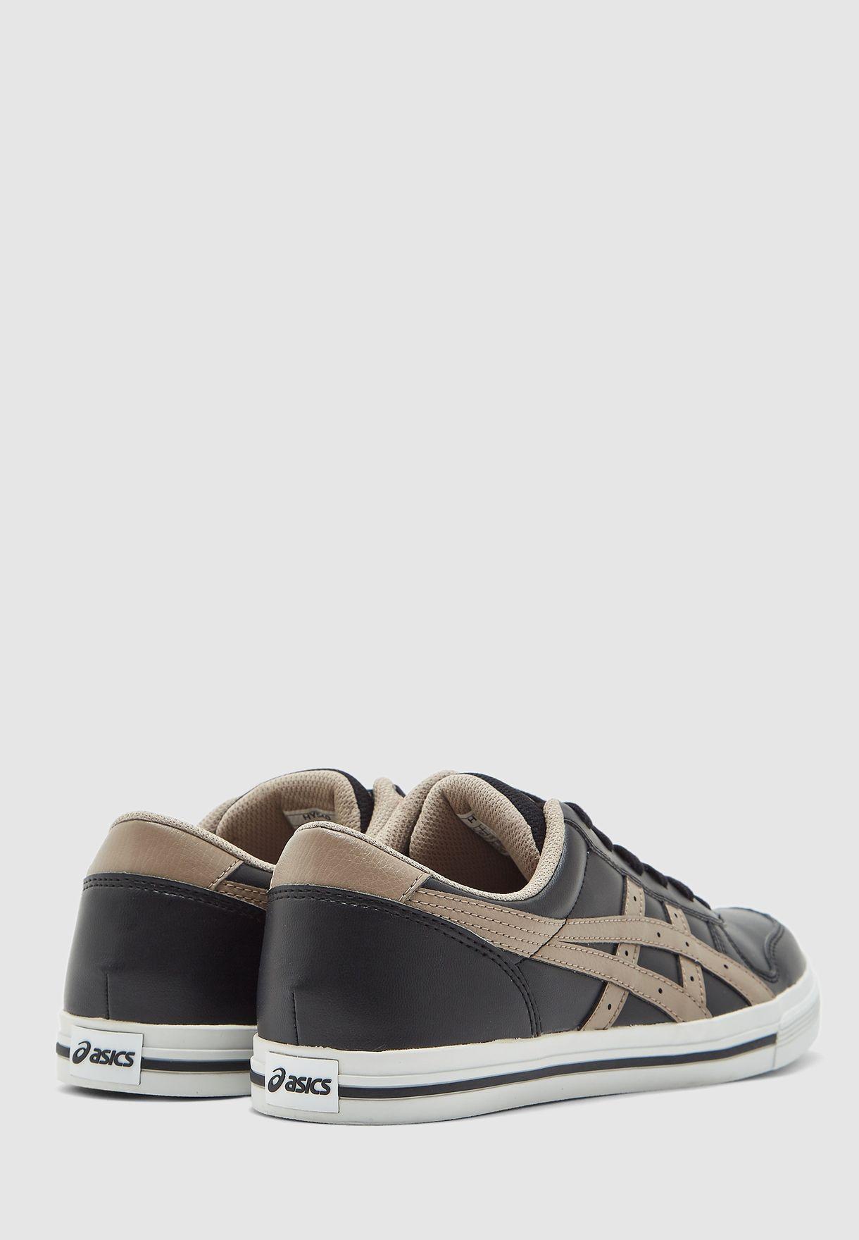 حذاء اورون