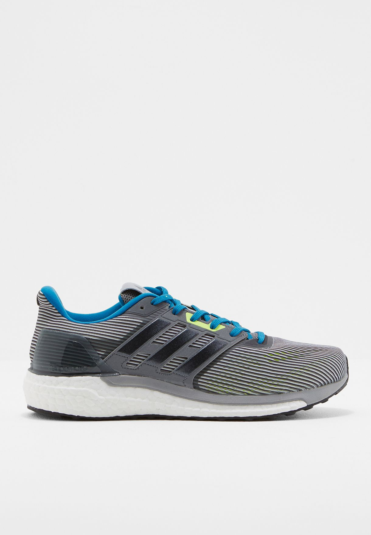 a500b614912 Shop adidas multicolor supernova m BA9933 for Men in UAE - AD476SH94KNP