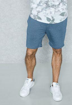 Houston Lounge Shorts