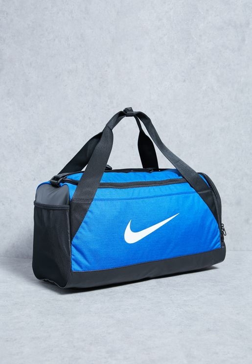 9f1cb752b4 Duffel Bags for Men | Duffel Bags Online Shopping in Riyadh, Jeddah ...