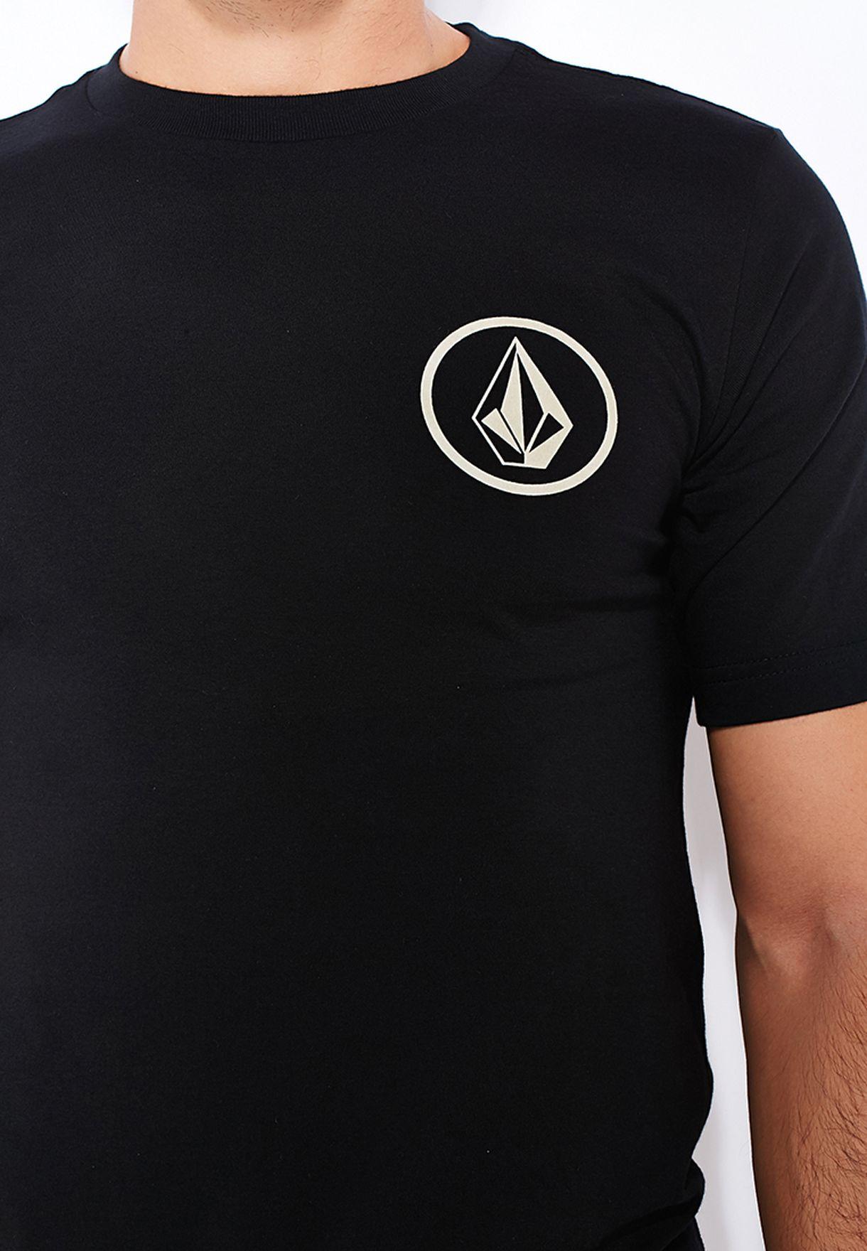 32376c415 Mini Circle T-Shirt
