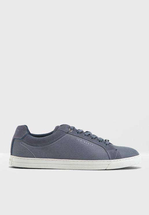 Klemes Sneakers