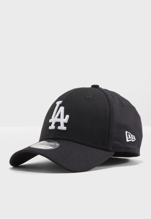 39 Los Angeles Dodgers Cap