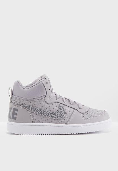 A buon mercato Nike 845107 003 NUOVA COLLEZIONE