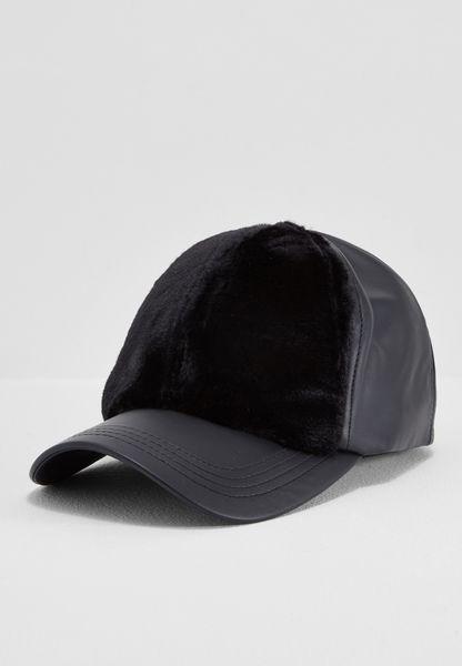 Tibbett Adjustable Cap