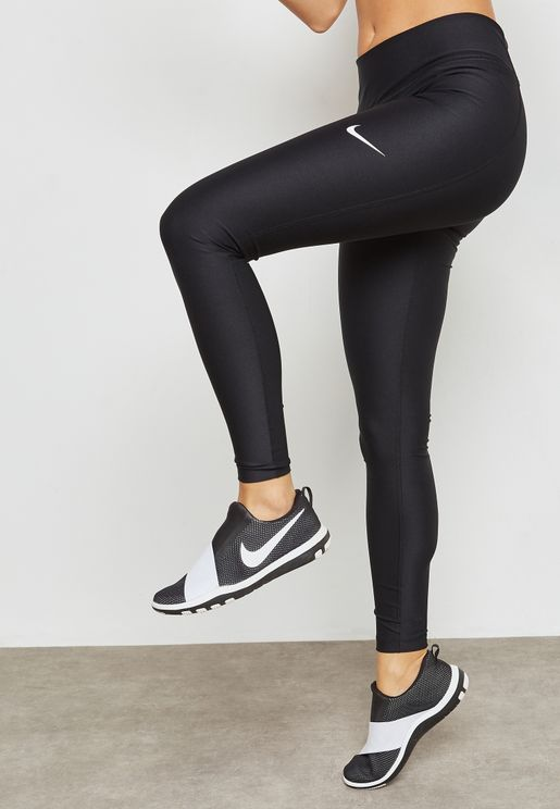 3c9f0a013658c8 Nike Online Store 2019 | Nike Shoes, Clothing, Bags Online Shopping ...