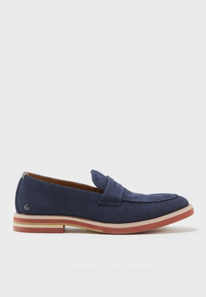 Laibrook Slipons