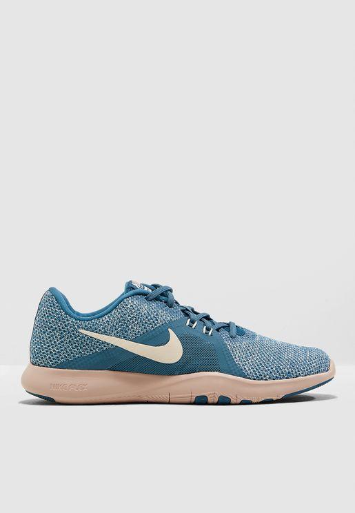 حذاء فليكس ترينر 8
