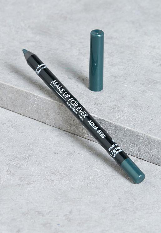 قلم كحل اكوا #20