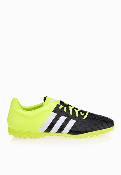 Shop adidas multicolor Ace 15.4 TF B27019 for Men in Globally - AD476SH84YYL