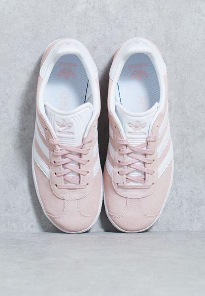 adidas gazelle by9544