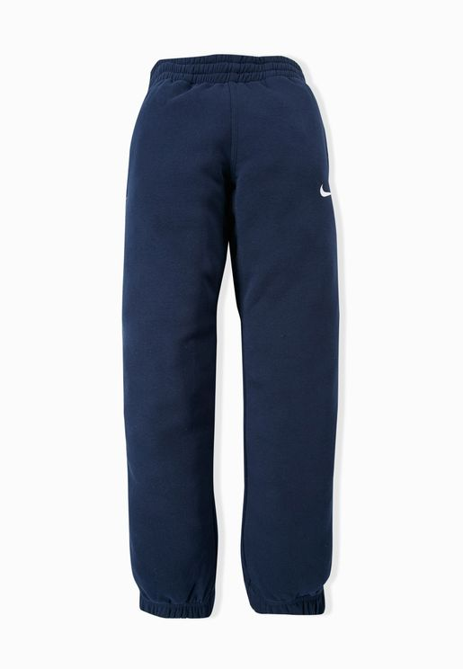 Youth N45 Cuffed Sweatpants