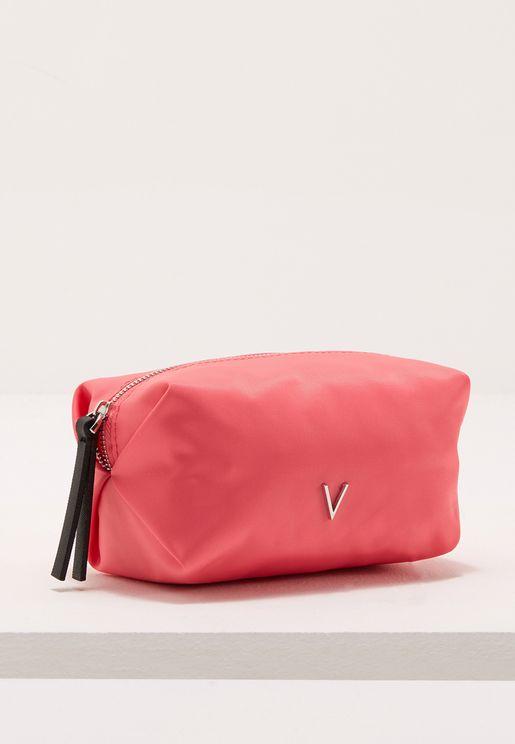 Confetim Cosmetic Bag